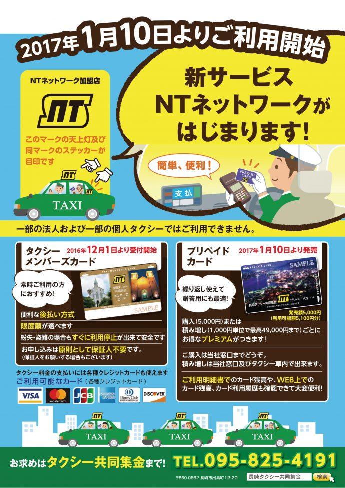 NTネットワーク広告