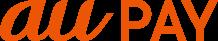 logo_aupay